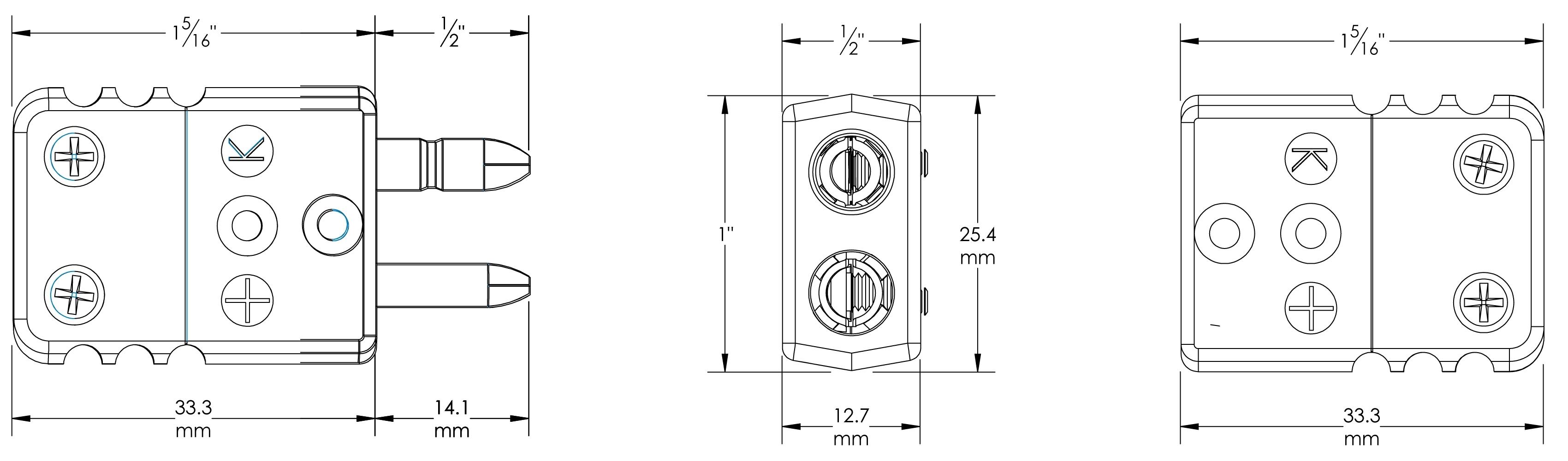 high-resolution-dimensions-2-pole-standard.jpg