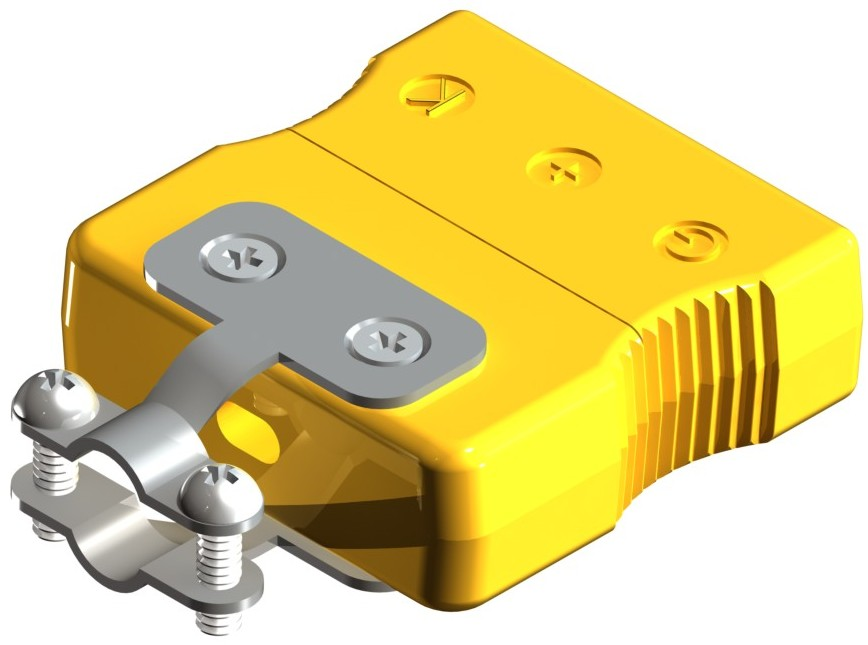 standard-3-pole-jack-with-cable-clamp.jpg