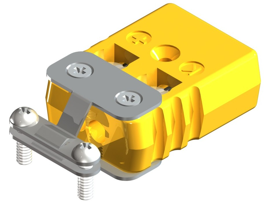 wire-clamp.jpg
